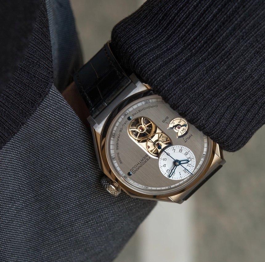 Chronometrie-Ferdinand-Berthoud-FB1-Tourbillon-Fusee-Chain-aBlogtoWatch-311