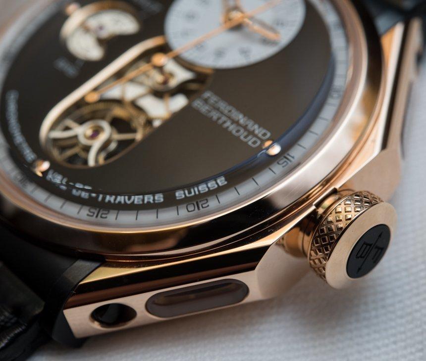 Chronometrie-Ferdinand-Berthoud-FB1-Tourbillon-Fusee-Chain-aBlogtoWatch-241