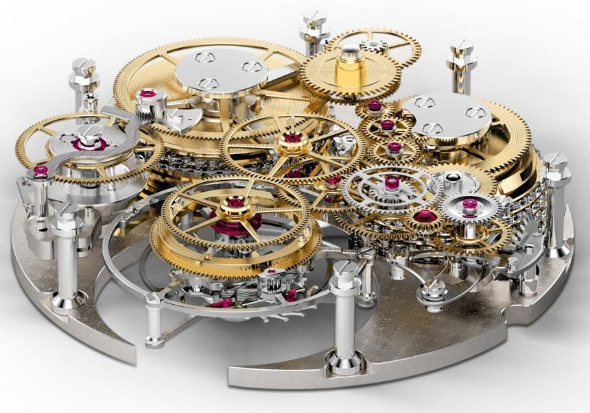 Chronometrie-Ferdinand-Berthoud-FB1-Tourbillon-Fusee-Chain-aBlogtoWatch-106