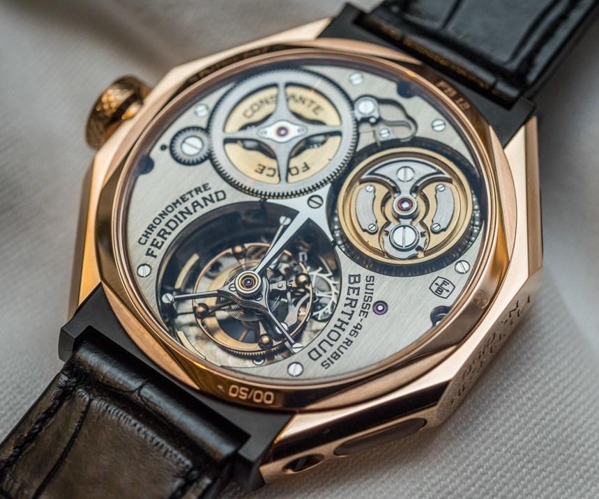 Chronometrie-Ferdinand-Berthoud-FB1-Tourbillon-Fusee-Chain-aBlogtoWatch-161