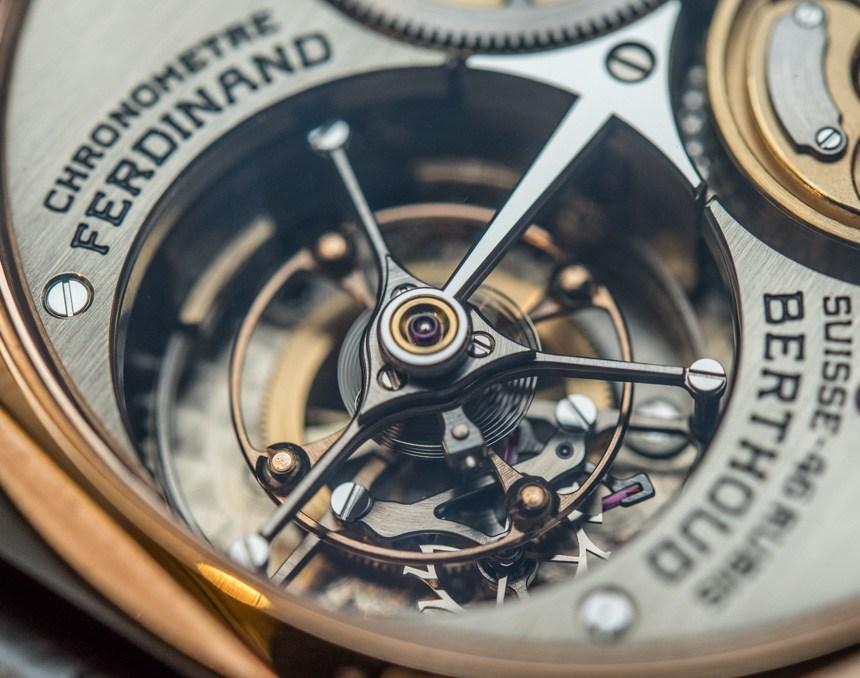 Chronometrie-Ferdinand-Berthoud-FB1-Tourbillon-Fusee-Chain-aBlogtoWatch-171