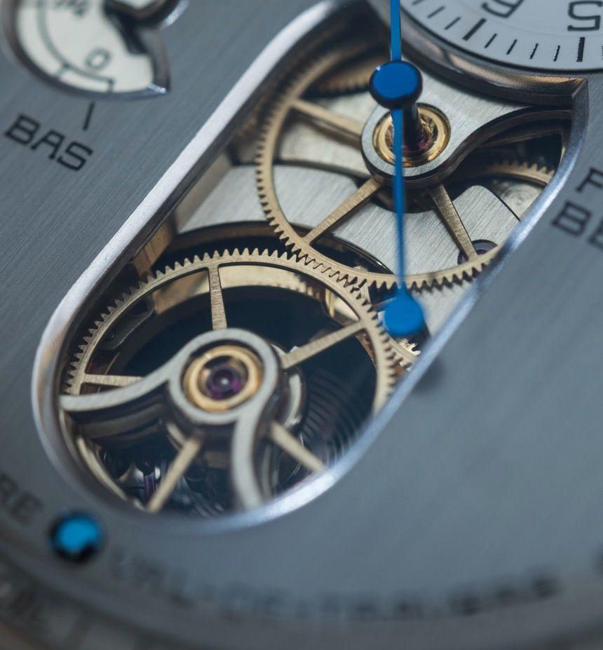 Chronometrie-Ferdinand-Berthoud-FB1-Tourbillon-Fusee-Chain-aBlogtoWatch-31