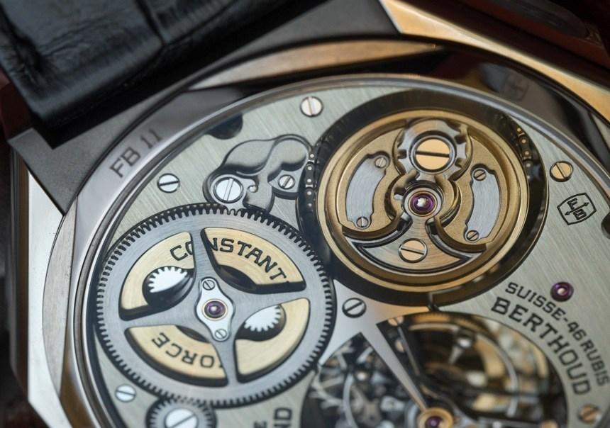 Chronometrie-Ferdinand-Berthoud-FB1-Tourbillon-Fusee-Chain-aBlogtoWatch-91