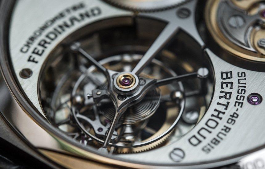 Chronometrie-Ferdinand-Berthoud-FB1-Tourbillon-Fusee-Chain-aBlogtoWatch-81