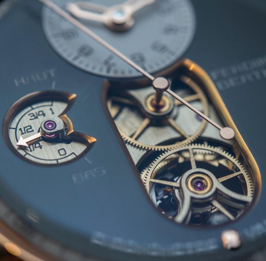 Chronometrie-Ferdinand-Berthoud-FB1-Tourbillon-Fusee-Chain-aBlogtoWatch-201