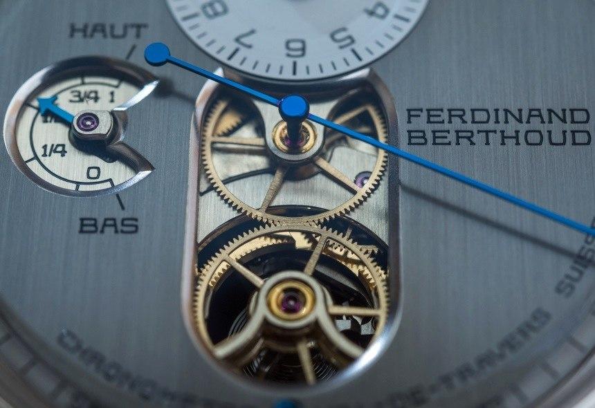 Chronometrie-Ferdinand-Berthoud-FB1-Tourbillon-Fusee-Chain-aBlogtoWatch-41