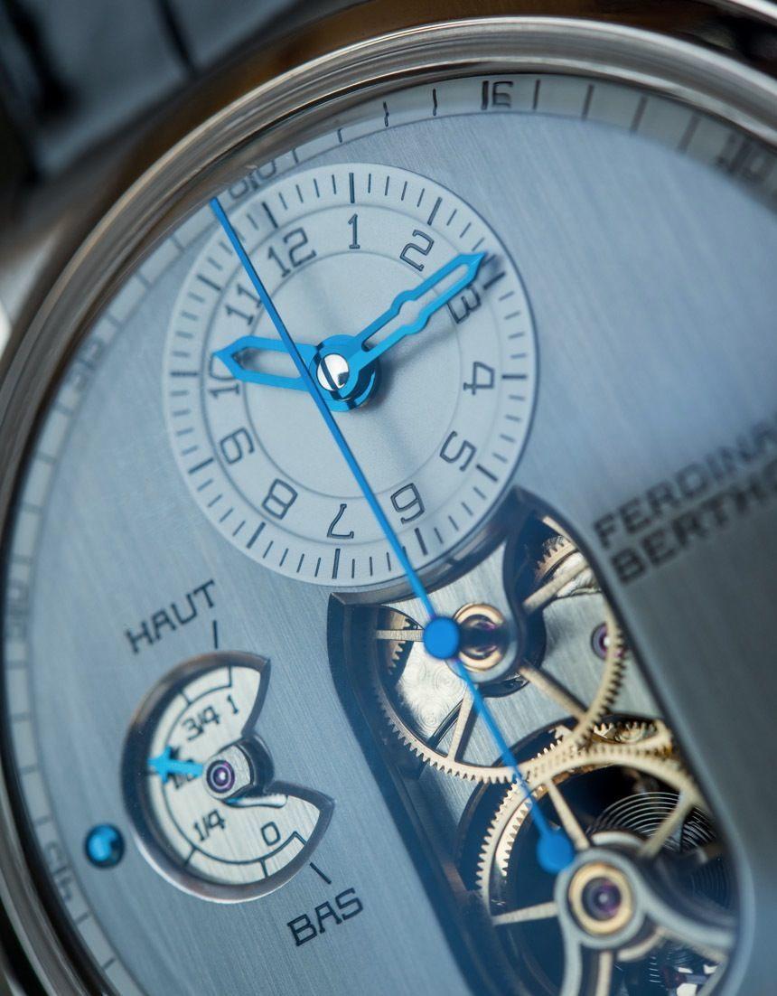 Chronometrie-Ferdinand-Berthoud-FB1-Tourbillon-Fusee-Chain-aBlogtoWatch-111