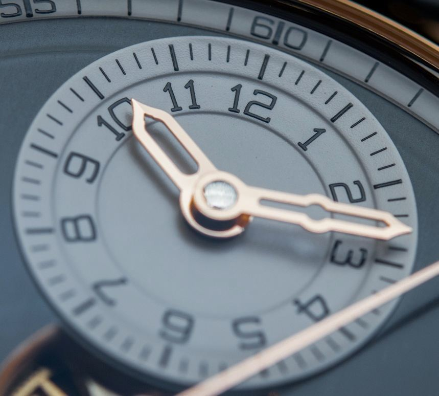Chronometrie-Ferdinand-Berthoud-FB1-Tourbillon-Fusee-Chain-aBlogtoWatch-231