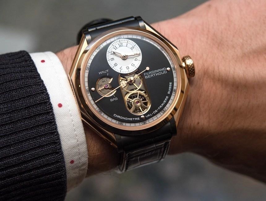Chronometrie-Ferdinand-Berthoud-FB1-Tourbillon-Fusee-Chain-aBlogtoWatch-382