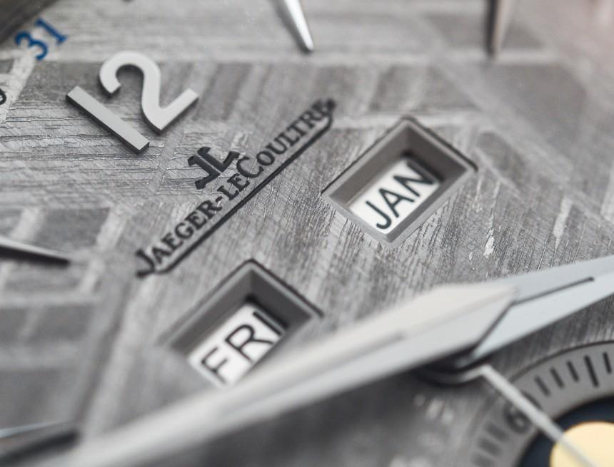 Jaeger-LeCoultre-Master-Calendar-Meteoriet-aBlogtoWatch-8