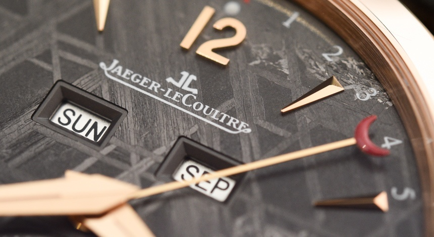 Jaeger-LeCoultre-Master-Calendar-Meteoriet-aBlogtoWatch-18