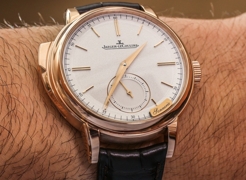 Jaeger-LeCoultre-Master-Grande-Tradition-Minute-Repeater-Sonnerie-aBlogtoWatch-19