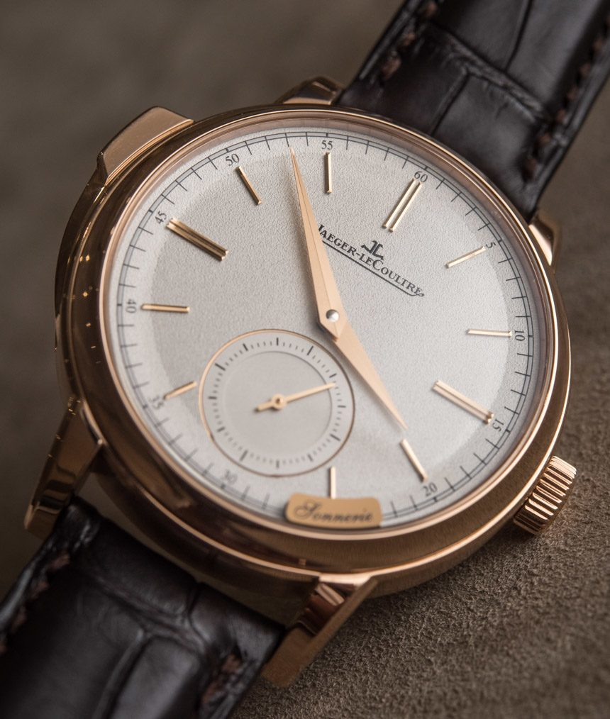 Jaeger-LeCoultre-Master-Grande-Tradition-Minute-Repeater-Sonnerie-aBlogtoWatch-13