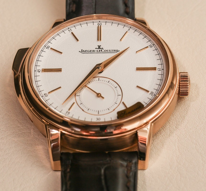 Jaeger-LeCoultre-Master-Grande-Tradition-Minute-Repeater-Sonnerie-aBlogtoWatch-20