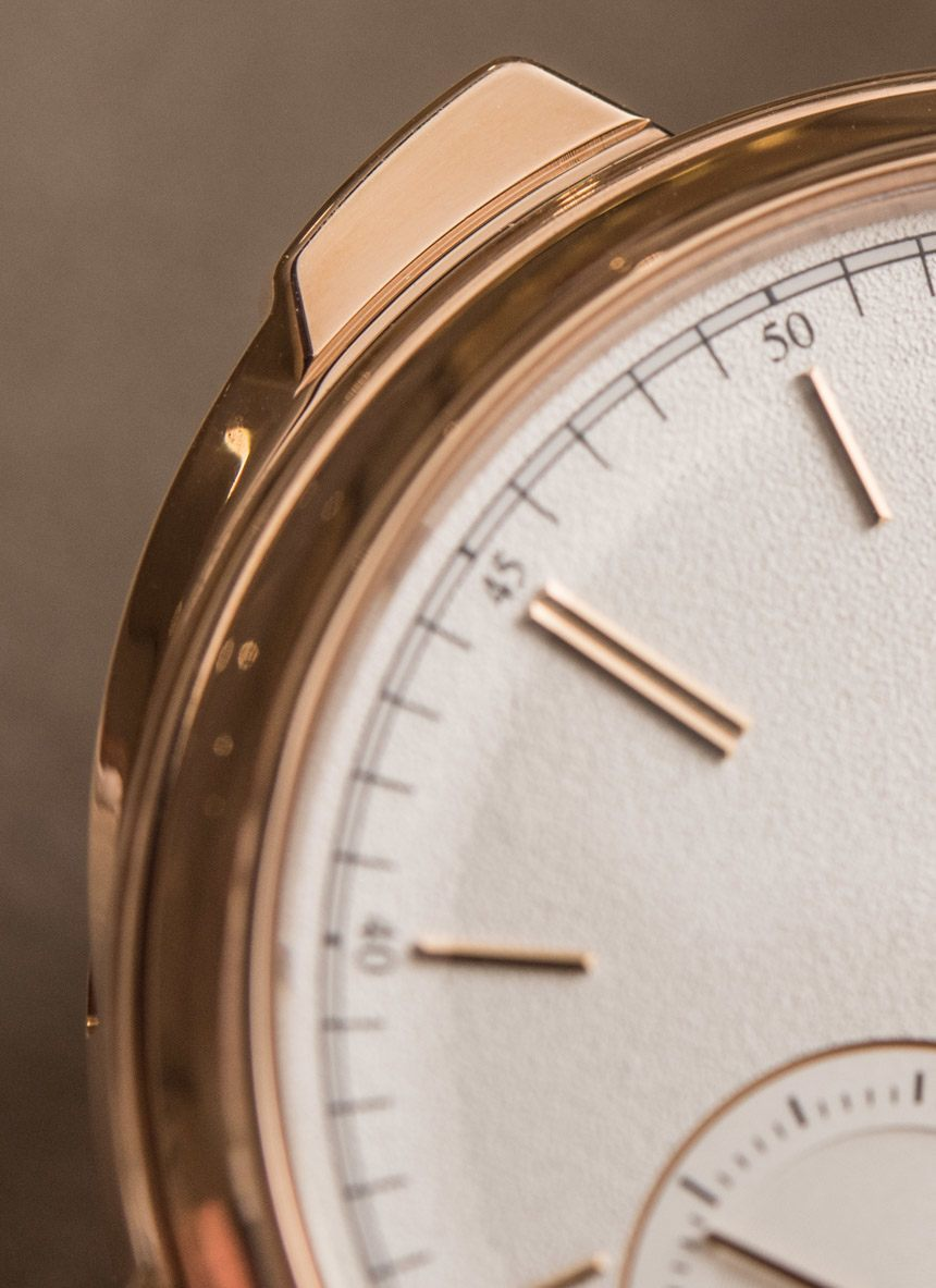 Jaeger-LeCoultre-Master-Grande-Tradition-Minute-Repeater-Sonnerie-aBlogtoWatch-15