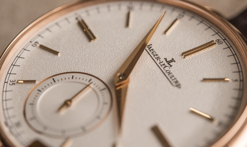 Jaeger-LeCoultre-Master-Grande-Tradition-Minute-Repeater-Sonnerie-aBlogtoWatch-17
