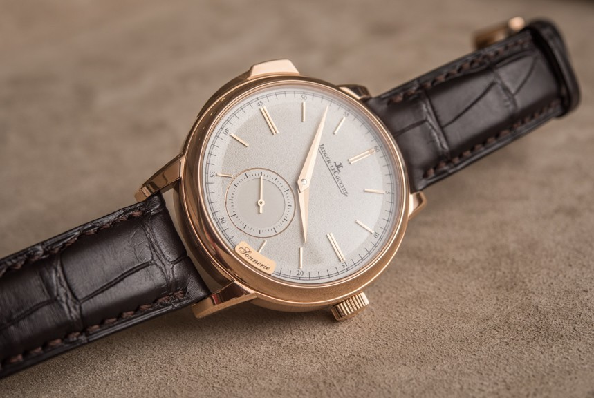 Jaeger-LeCoultre-Master-Grande-Tradition-Minute-Repeater-Sonnerie-aBlogtoWatch-10