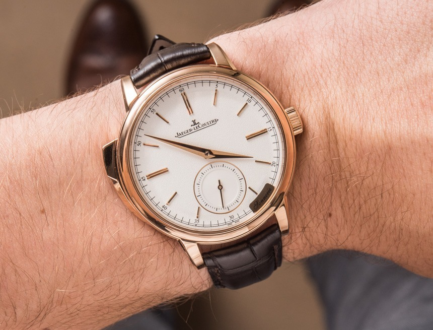 Jaeger-LeCoultre-Master-Grande-Tradition-Minute-Repeater-Sonnerie-aBlogtoWatch-2