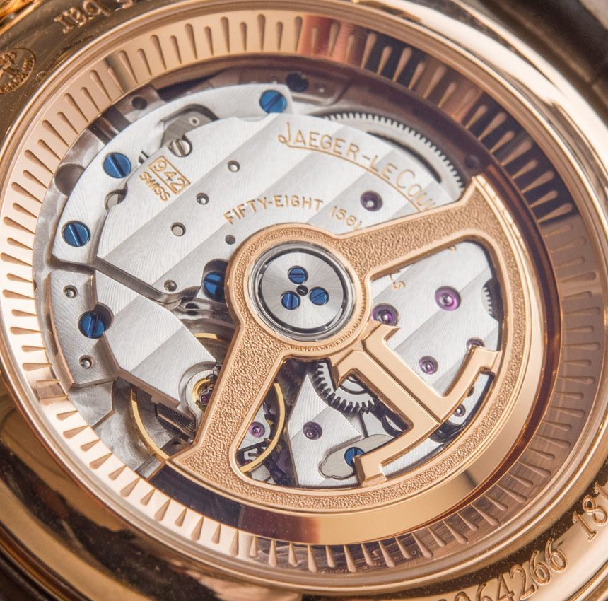 Jaeger-LeCoultre-Master-Grande-Tradition-Minute-Repeater-Sonnerie-aBlogtoWatch-6