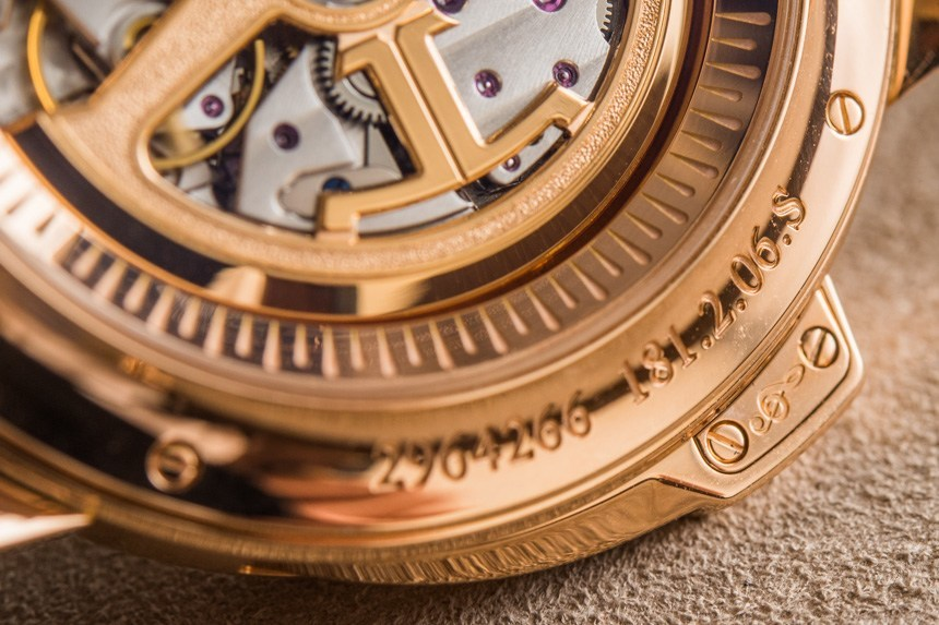 Jaeger-LeCoultre-Master-Grande-Tradition-Minute-Repeater-Sonnerie-aBlogtoWatch-8