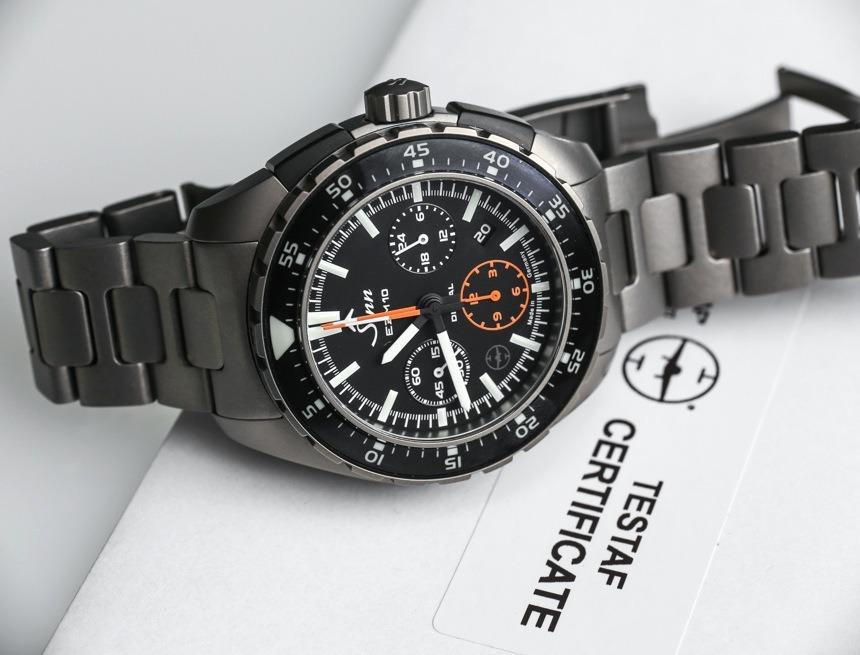 Sinn-EZM-10-watch-aBlogtoWatch-22a