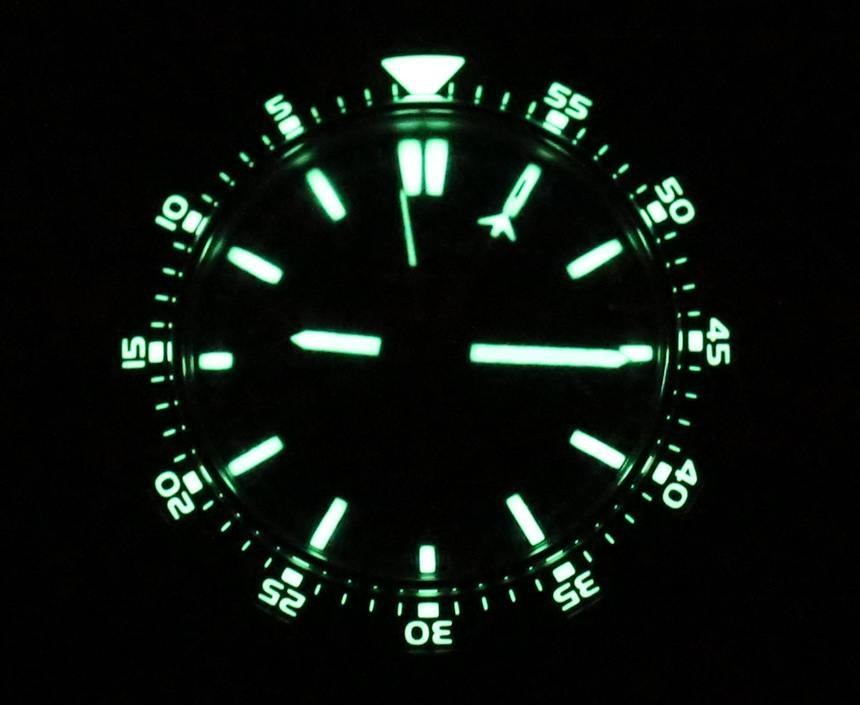 Sinn-EZM-10-watch-aBlogtoWatch-14