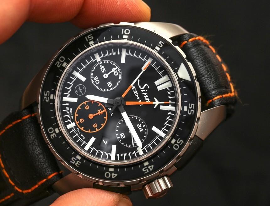 Sinn-EZM-10-watch-aBlogtoWatch-12a