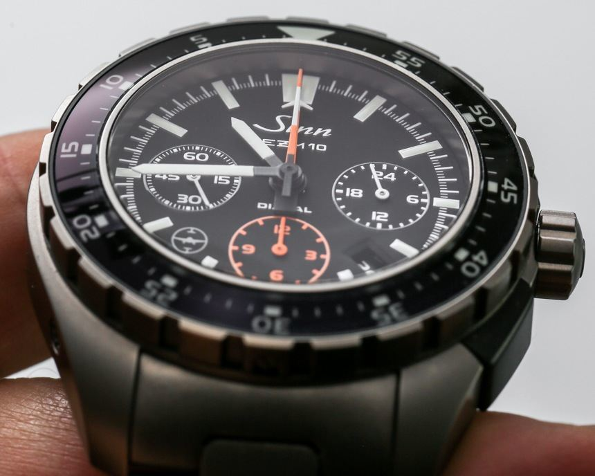 Sinn-EZM-10-watch-aBlogtoWatch-25a