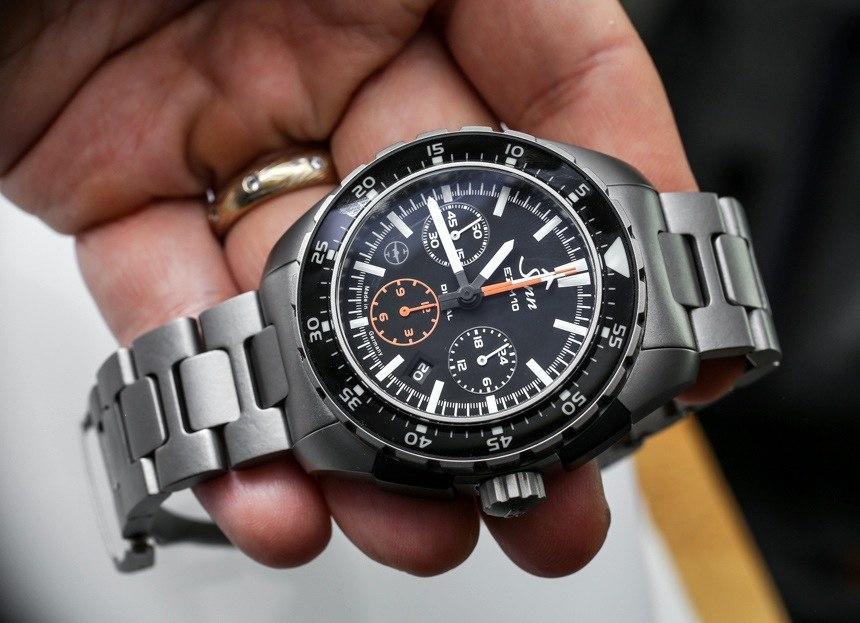 Sinn-EZM-10-watch-aBlogtoWatch-24a