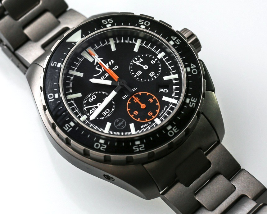 Sinn-EZM-10-watch-aBlogtoWatch-23a
