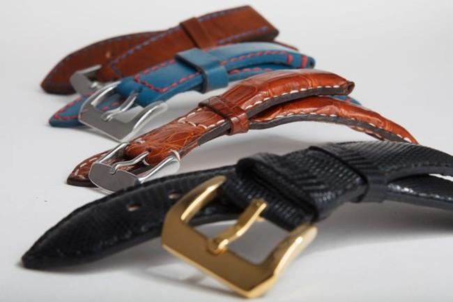 Classic Watches Go High Tech Smartstrap Ubirds 4