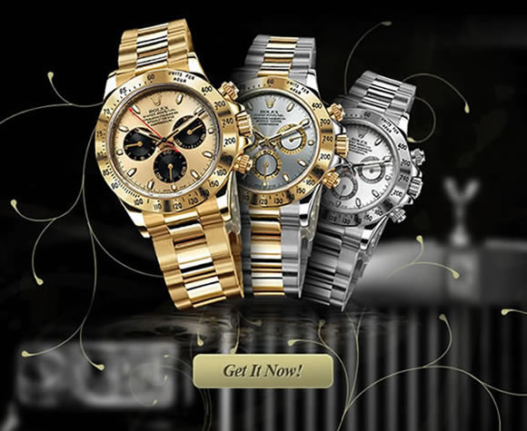 http://www.watchreviewcenter.com/wp-content/uploads/2013/12/Replica-Rolex-Swiss-Gold-Collection.jpg