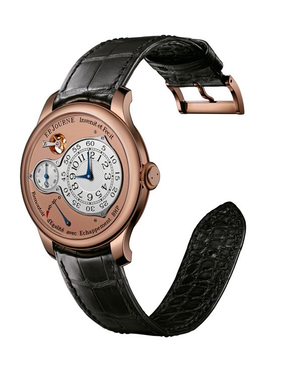 FP_Journe_Chronometre_Optimum_angle_560