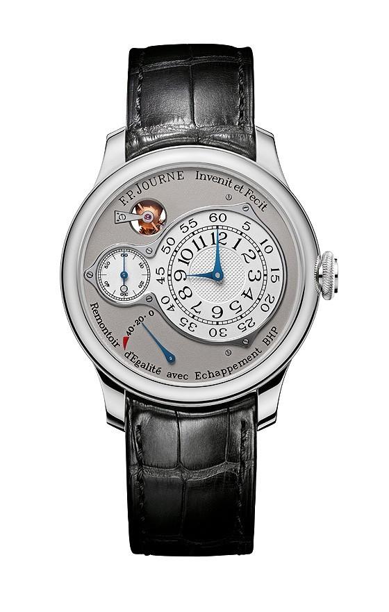 FP_Journe_Chronometre_Optimum_platinum_560