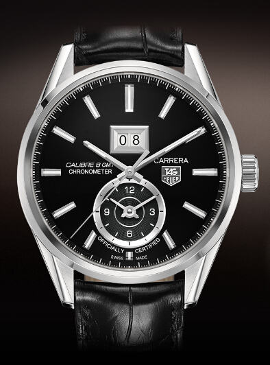 New fashion arrival TAG Heuer watch
