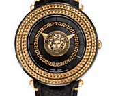 New Fashion and Luxury Versace watches
