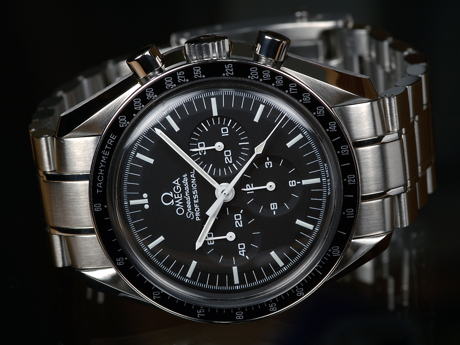 star worlds the of s popular watches marine world most bulova brands