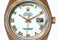 The Story Of The 1970s Of Rolex When It went quartz