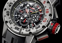 Depths of Complexity: 5 Ultra-Complicated Dive Watches