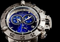 Invicta Watches - At Affordable Prices Unmatched Standard