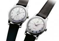 3 Modern Re-Editions of Vintage Watches