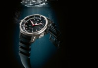 3 Best Dive Watches for Men