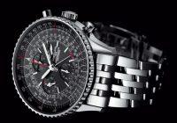 Breitling Navitimer 1884 Watch