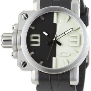26-310 Oakley Watches