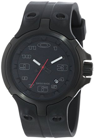 26-312 Oakley Watches