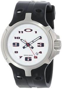 26-315 Oakley Watches