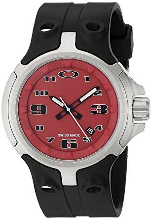26-316 oakley watches