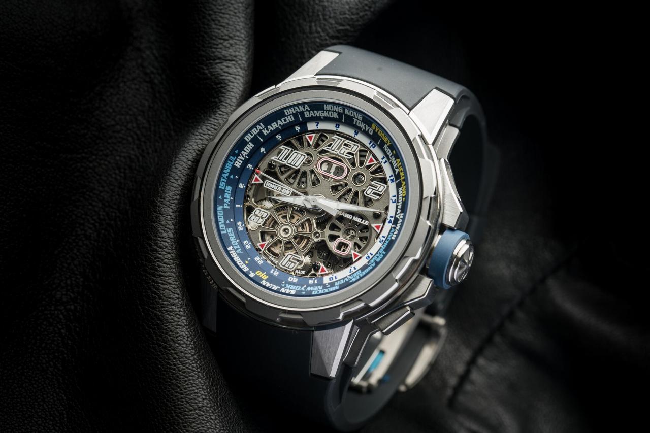 Richard-Mille-63-02-World-Timer-03
