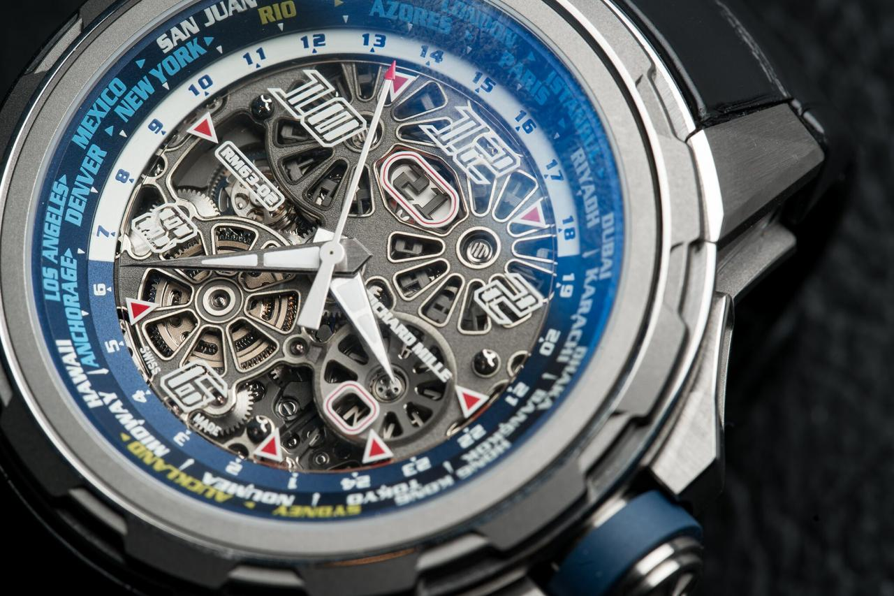 Richard-Mille-63-02-World-Timer-07