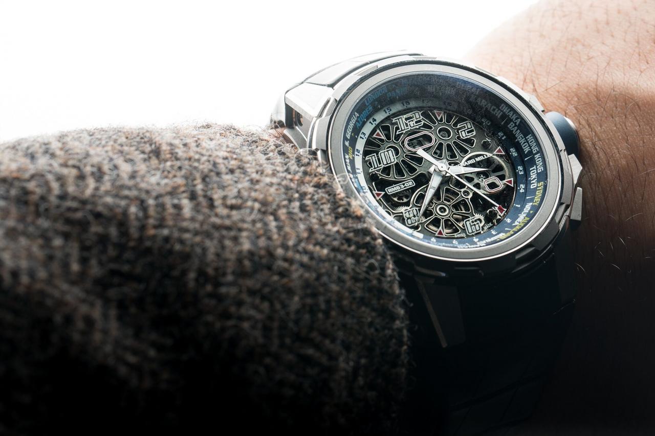 Richard-Mille-63-02-World-Timer-08